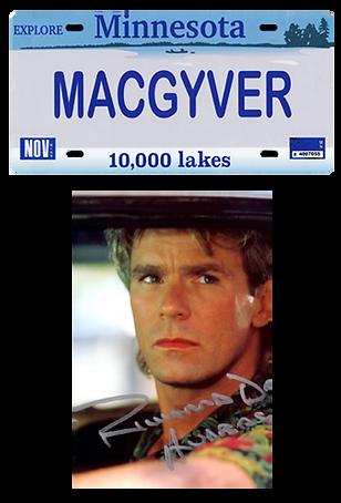 macgyver+ plaque.png