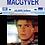 "Thumbnail: Photo dédicacée +Plaque immatriculation ""MacGyver"""