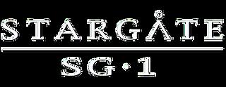 stargate%20sg1_edited.png