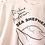 Thumbnail: T-Shirt Sea Shepherd signé par Richard Dean Anderson