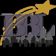 The BlackGold Book League logo.png