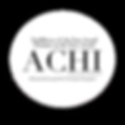 ACHI Logo.png
