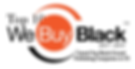 WeBuyBlack Logo.png