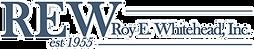 roy-e-whitehead-inc-e598f4eb.png