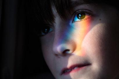ensaio-autista-8.jpg