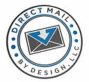 DM Logo.JPG