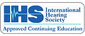 IHS_CE_logo_COLOR_PNG.png