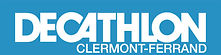 1487597068_LOGO-DECATHLON-CLERMONT.jpg