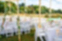 Shot by Paul & Kerstin Rockstein,Outdoorwedding,Vintagewedding