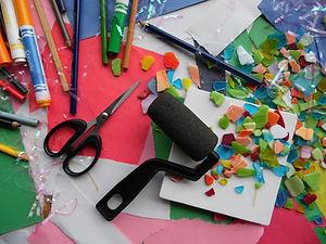 pencil-creative-play-pen-tool-equipment-