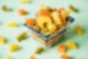 food-desktop-background-basket-carbohydr