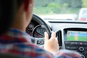 road-traffic-car-wheel-automobile-glass-