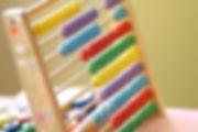 pencil-counter-color-toy-math-classroom-