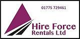hireforce with phone150.jpg