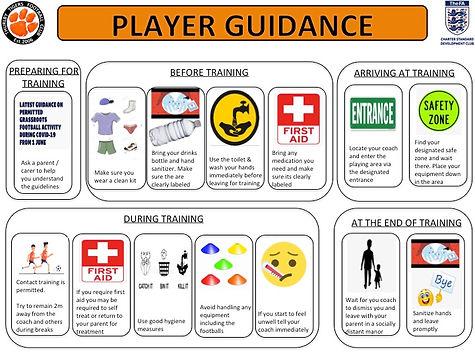Player Guidance V1.jpg