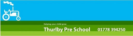 thurlby preschool with phone150.jpg