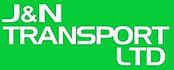 J and N Transport 150.jpg