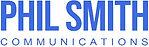 Phil Smith Communications logo_edited.jp