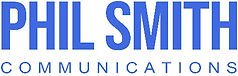 Phil Smith Communications logo_edited.jp