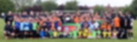 TTFC Team FACSDC_edited.jpg