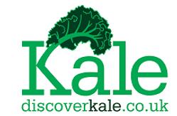 Kale150.png