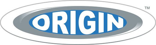 Origin Storage150.jpg