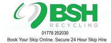BSH online order with phone 150.jpg