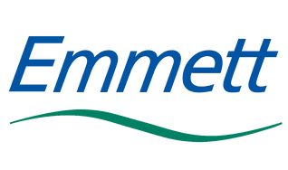 Emmett Logo Transparent.png