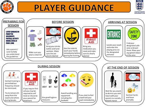 player-guidance-v3.jpg