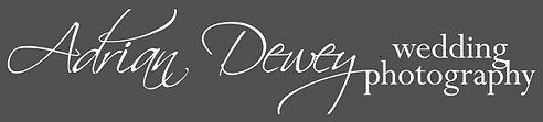 Adi Dewey Logo 150.jpg