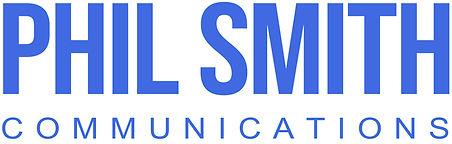 Phil Smith Communications logo.jpg