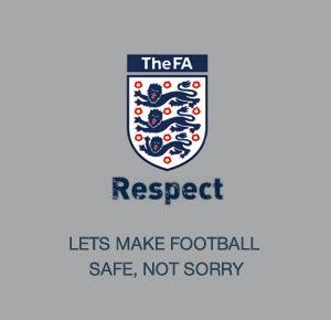 fa-respect.jpg