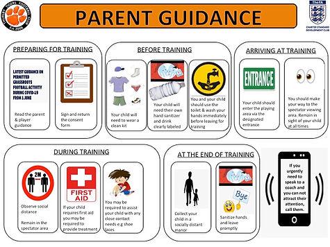 Parent Guidance.jpg