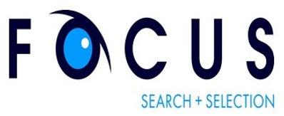 Focus 150.jpg