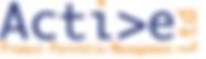 Active Product Portfolio Logo.png