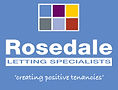 7 Rosedale Lettings Artwork Outlines (00
