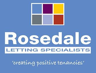 7 Rosedale Lettings Artwork Outlines (00