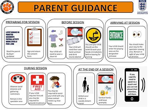 parent-guidance-v3.jpg