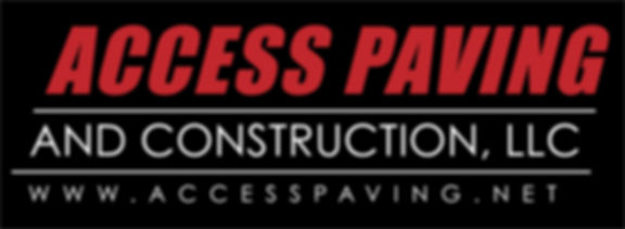 "<a id=""bbblink"" class=""ruvtbum"" href=""http://www.bbb.org/raleigh-durham/business-reviews/driveway-installation-paving-and-repair/access-paving-and-construction-in-durham-nc-90296341#bbbseal"" title=""Access Paving and Construction, LLC, Driveway Installation, Paving & Repair, Durham, NC"" style=""display: block;position: relative;overflow: hidden; width: 60px; height: 108px; margin: 0px; padding: 0px;""><img style=""padding: 0px; border: none;"" id=""bbblinkimg"" src=""http://seal-easternnc.bbb.org/logo/ruvtbum/access-paving-and-construction-90296341.png"" width=""120"" height=""108"" alt=""Access Paving and Construction, LLC, Driveway Installation, Paving & Repair, Durham, NC"" /></a><script type=""text/javascript"">var bbbprotocol = ( (""https:"" == document.location.protocol) ? ""https://"" : ""http://"" ); document.write(unescape(""%3Cscript src='"" + bbbprotocol + 'seal-easternnc.bbb.org' + unescape('%2Flogo%2Faccess-paving-and-construction-90296341.js') + ""' type='text/javascript'%3E%3C/script%3E""));</scri"