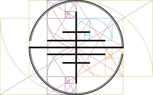 FUGA_Diagram