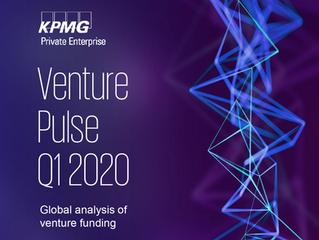 VenturePulseQ1 2020