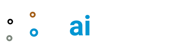 MaiVERIC New Logo White.png