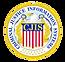 CJIS Logo.png