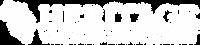 Heritage Logo - White.png