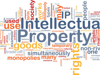 10 Key Intellectual Property Issues for M&A Deals