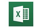 Curso de Excel Profissional: Básico e Avançado