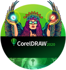 Logo Corel Draw 2020.png