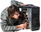 Curso de Montagem e Manutenção de Computadores