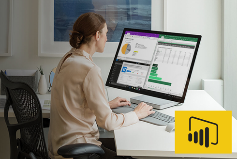 Power BI Desktop.png