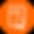 AutoCad, SolidWorks, Excel, Photoshop